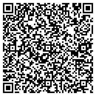 QR-код с контактной информацией организации ООО Круполь
