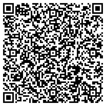 QR-код с контактной информацией организации Ворота и Калитки, ЧП