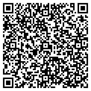 QR-код с контактной информацией организации Интерснаб, ООО