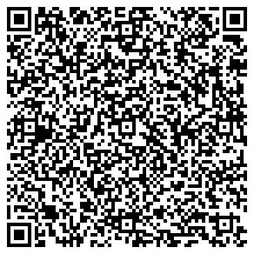 QR-код с контактной информацией организации Екофасад, Компания