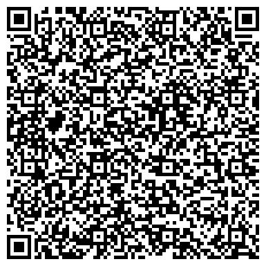QR-код с контактной информацией организации Фирма Промимпекс, ООО