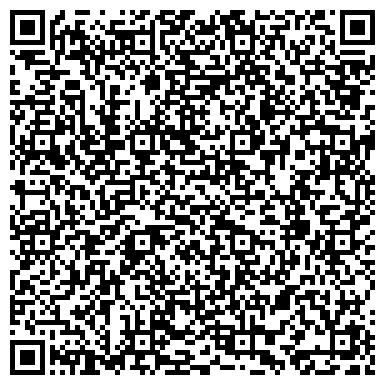 QR-код с контактной информацией организации Изоляционные Материалы ТД, ООО