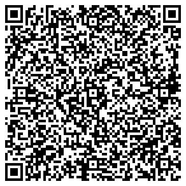 QR-код с контактной информацией организации Добра Оселя, ЧП