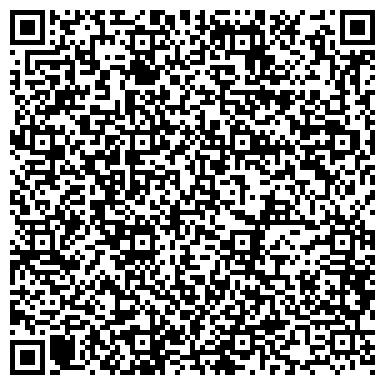 QR-код с контактной информацией организации Доншлакоблок (Donshlakoblok), ЧП