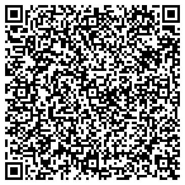 QR-код с контактной информацией организации Горизонталь ПМ, ООО