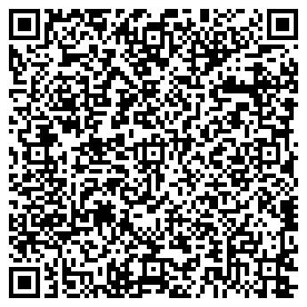 QR-код с контактной информацией организации ЗЖБК-1, ООО