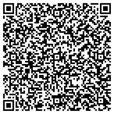 QR-код с контактной информацией организации Петра-каменный город, ЧП