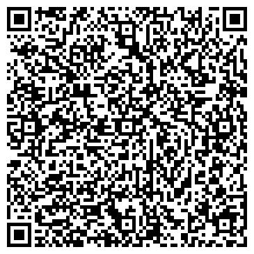 QR-код с контактной информацией организации Дубенчук, ЧП