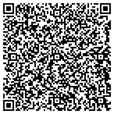QR-код с контактной информацией организации ЕТС Украина, ООО
