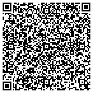 QR-код с контактной информацией организации Компания Сварог, ЧП