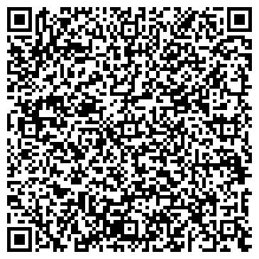 QR-код с контактной информацией организации Технодиамант, ООО