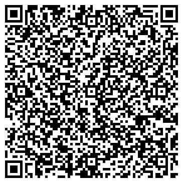 QR-код с контактной информацией организации Модуль-М, ЧП