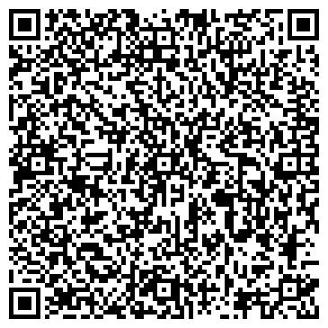 QR-код с контактной информацией организации ПФК Протек, ООО