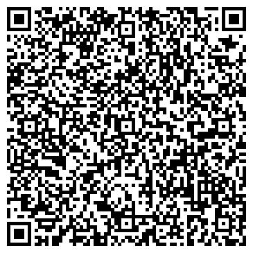 QR-код с контактной информацией организации Павлосюк, СПД