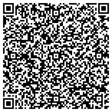 QR-код с контактной информацией организации Курдидик, ЧП