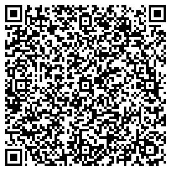 QR-код с контактной информацией организации СтройСервис21, ООО