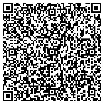 QR-код с контактной информацией организации Автокрафт, ЧП