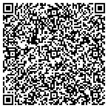 QR-код с контактной информацией организации Ковалли, ООО (Kovally)