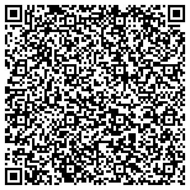 QR-код с контактной информацией организации Шевчук Анатолий Борисович, ЧП