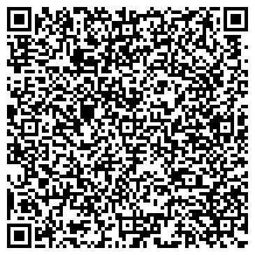 QR-код с контактной информацией организации ГУВД МОСКВЫ АВТОХОЗЯЙСТВА:, №7