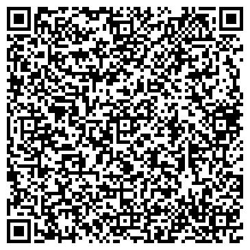 QR-код с контактной информацией организации Тарнавский, СПД