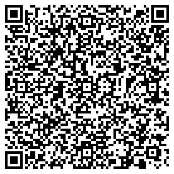 QR-код с контактной информацией организации ООО ПолимерСтрой, Общество с ограниченной ответственностью