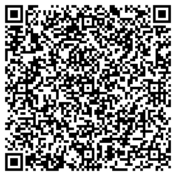QR-код с контактной информацией организации Изоляция Сервис, ЧП
