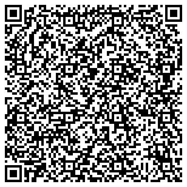 QR-код с контактной информацией организации Кирпич полтавщины, ООО (Цегла Полтавщини)