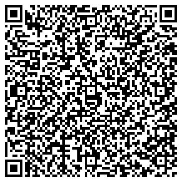 QR-код с контактной информацией организации Школовой В.Д.