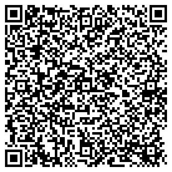 QR-код с контактной информацией организации Шлакоблок, ЧП
