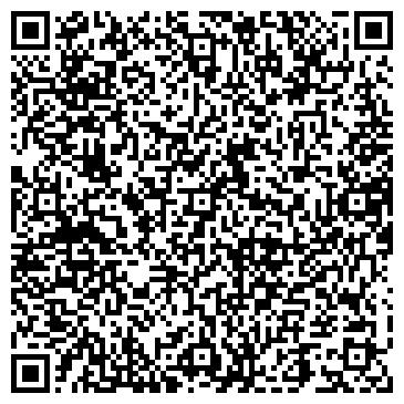 QR-код с контактной информацией организации Компани ДОКА, ЧП