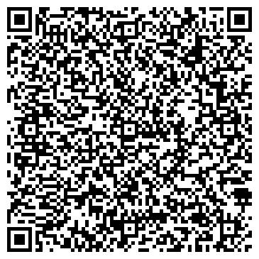 QR-код с контактной информацией организации Ковка-стиль-декор, ЧП