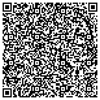 QR-код с контактной информацией организации Элитстрой (Elitstroy), ЧП