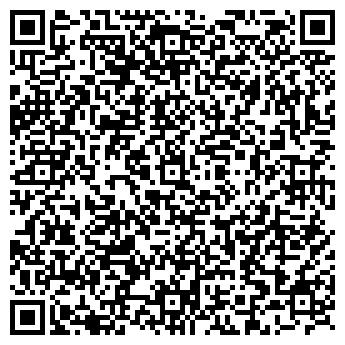 QR-код с контактной информацией организации Foamplast, Компания