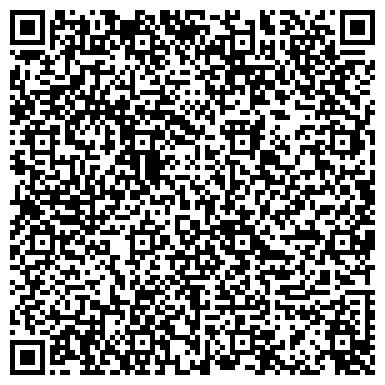 QR-код с контактной информацией организации ДелюксВижн (DeluxeVision ), Компания
