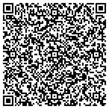 QR-код с контактной информацией организации Свиридов А.С., ЧП