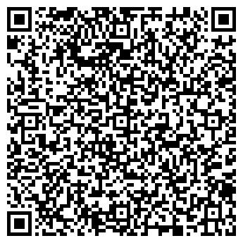 QR-код с контактной информацией организации Ружин, ООО