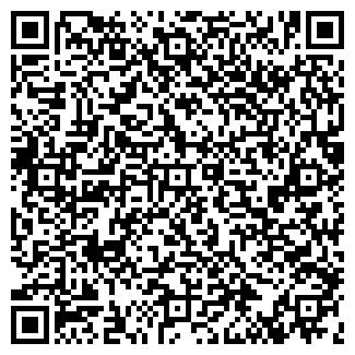 QR-код с контактной информацией организации Плита-Холд, ООО