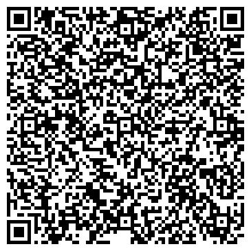 QR-код с контактной информацией организации Лайт Инсайд, Компания(Light Inside)
