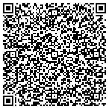 QR-код с контактной информацией организации Жалюзи от производителя