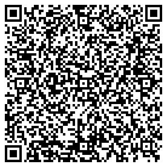 QR-код с контактной информацией организации Ситалов СПД
