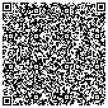 QR-код с контактной информацией организации Глобальные Енерго-Сберегающие Технологии (GEST), ЧП