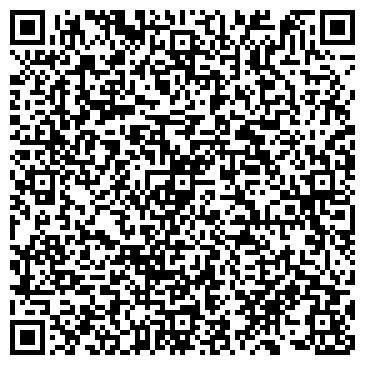 QR-код с контактной информацией организации ООО ПРОМБЫТИНСТРУМЕНТ