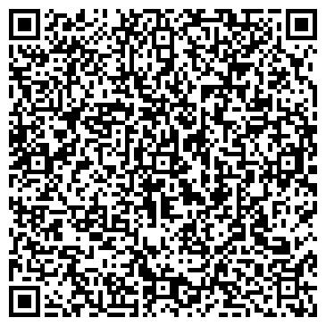 QR-код с контактной информацией организации Гидротехнологии, ООО