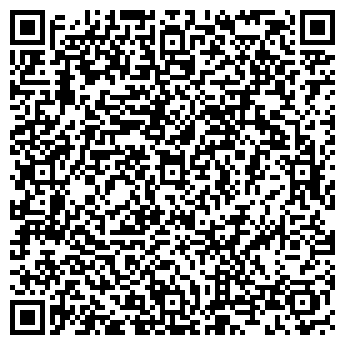 QR-код с контактной информацией организации Кепитал Трейд, ООО