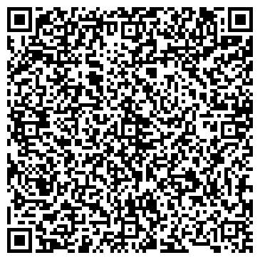 QR-код с контактной информацией организации Кавун В.Н., ФЛП