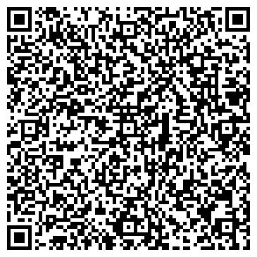 QR-код с контактной информацией организации Блоки, ЧАО