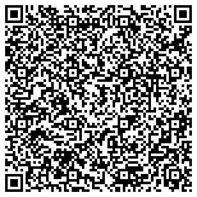 QR-код с контактной информацией организации Новый Восток (New East), ООО
