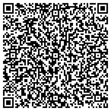 QR-код с контактной информацией организации Дом-Технология, ЧП