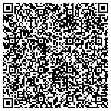 QR-код с контактной информацией организации Фрегат, Донецкий бетонный завод, ООО